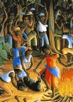 Conférence débat : Le Bénin dans Conferences gd_319